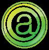 Avamboo GmbH – IT Dienstleistungen